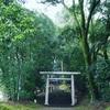こんな時こそ『旅気分』♪♪♪ 神住まう町【宮崎・高千穂】 天岩戸神社 東本宮 屋久島の森のような緑あふるる素敵な場所✨