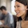 クラウド型コールセンターシステムを活用するメリットとは?