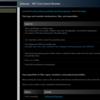 フレームワークのソースを確認できる .NET Core Source Browser