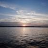 霞アングラーから見た琵琶湖の釣り。