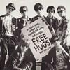 FREE HUGS/東京ドーム公演に行ってきた…はなし