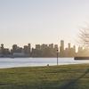 「パークマネジメント」のハイセンスな海外事例――地域コミュニティが育む、素敵で愉快な公園たち