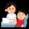 日本、ガチでオタクが回していた。コミケ中止により献血の血液が足りず