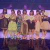 【動画】ナナランドがバズリズム02(7月27日)に登場!「キミから一番遠い場所」を披露!