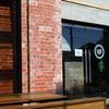 メルボルンカフェ Lux Foundry in Brunswick