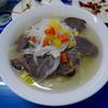 ツウな新疆ウイグル自治区・ウルムチのグルメ情報 (2)~新疆料理・カザフ料理~