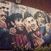 クラブワールドカップ2015組み合わせから見るバルサ登場の日程は?