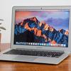 新型Mac Bookの詳細を考えてみた!