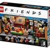 【9月1日発売】レゴ (LEGO) アイデア セントラル・パーク 21319