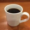 コーヒーはダイエットに効く!?珈琲好きの方喜んでください。