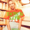 Astrid S の Down Low 和訳