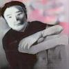 村上春樹が身近に感じられる自伝的エッセイ「職業としての小説家」