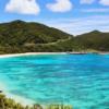 函館旅行→沖縄旅行変更のウルトラCはあり得るか笑???