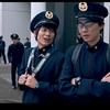 ドラマ「あおざくら 防衛大学校物語」第4話の感想と原作との違い