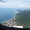 Phase20 タイのサムイ島は暑くてもホワイト