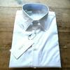 MISTER HOLLYWOOD×宮本浩次 コラボレーションシャツ(白)が届いたのでレビューします【エレカシグッズ】