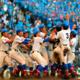 【高校野球】夏の甲子園2018の開幕はいつ?8月5日(日)〜組み合わせ日程。第100回全国高等学校野球選手権記念大会