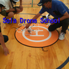 Sola drone scool  ドローンスクール徳島校 国土交通省 航空局 管理・講習団体DPCA