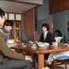 坂元裕二『カルテット』4話