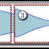 コンプレッサーを視覚化するブラウザツールの紹介