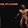 Killing Floorをプレイ