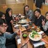 builderscon tokyo 2020 スタッフMTG #4を開催しました