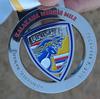 ホノルルマラソン2019 (3) マラソン前後イベント