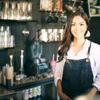 川越のカフェバイトまとめ、時給や勤務地から働くカフェを選ぼう
