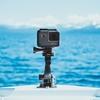 GoProの使い方を簡単解説‼️