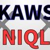 """UTコラボで""""KAWS""""を知ったミーハー、そもそもKAWSとは何者かを学ぶ。"""
