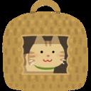 yumiko55's diary