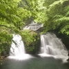6月23日 赤目四十八滝渓谷ハイキング!
