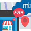 会員システムとプッシュ通知サービスをPHPで連携させるには?