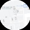 その383:【暗渠ハンター】HOTELムラサキ【弦巻川】