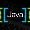 OpenJDK 16のShenandoahガベージコレクション:並行参照処理
