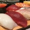 にぎり1個80円! 「築地すし好 和」立ち寿司 に行ってみた。