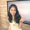 【6/26番組レポ】速報!!!