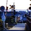 またまた鉄道系の写真