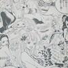 ONE PIECE ブログ[六十二巻] 第608話〝海底の楽園〟