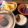 田沢湖駅前 そば五郎で十割蕎麦と昼酒 新幹線の待ち時間ランチにぴったりな手打ち蕎麦店