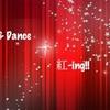 スカステ星組OGコンサート / 湖月わたる『Song & Dance』/ 紅ゆずる『 紅-ing!! 』観ました!