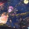【MHW】アステラ祭を振り返る(金冠集め、ロックマンコラボクエスト、日替わり配信バウンティ)