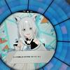 金沢文庫駅からすぐ!昔ながらのゲーセン、ゲームコスモの訪問記【③大型ゲーム編】