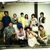 東京でゆうじさんの一人トーク会と…今日は色々プライベートです^^