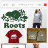 【カナダ】カナダっぽくて、可愛くてカジュアルな物が見つかります。日本未上陸のお店「Roots」お土産にもgood