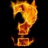 """【映画クイズ #2】世界で最も""""ググられた""""人物を調べたら衝撃の結果が...... 難易度☆☆☆☆"""