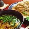 【オススメ5店】那須・塩原(栃木)にあるそばが人気のお店
