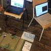 触覚デバイスのハッカソン「ショッカソン2018東京」に参加