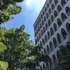 学食巡り 138食目 中京大学 名古屋キャンパス