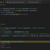 VSCode(TypeScript)でChromeのデバッグ(Debug)をする方法